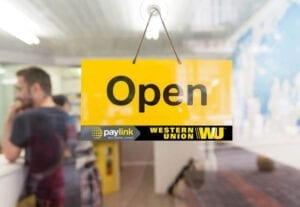 استلام حوالة ويسترن يونيون كيف استلم حوالة من ويسترن يونيون Western Union