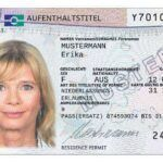 شروط الاقامة الدائمة في المانيا 2021