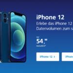 عروض شركة O2 في ألمانيا 2021