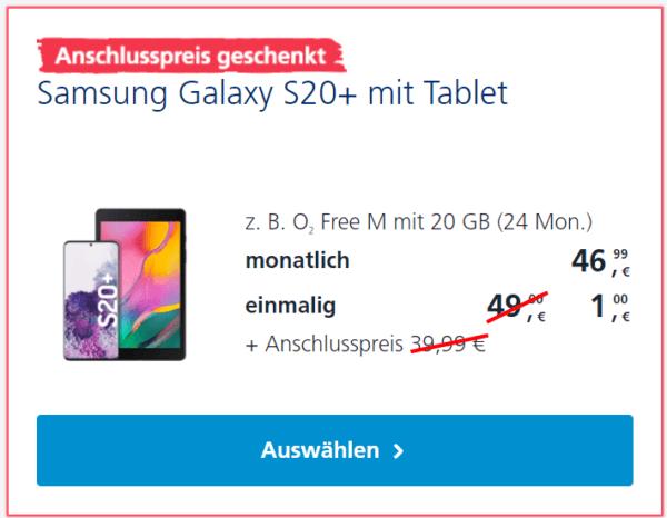 عروض o2 في ألمانيا على الموبايلات
