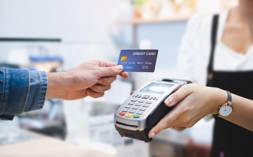 كردت كارد ديبت كارد بطاقة ماستر كارد مسبقة الدفع بايونير فيزا كارد بطاقات بنكية