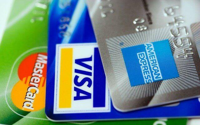كردت كارد ديبت كارد بطاقة ماستر كارد مسبقة الدفع بايونير فيزا كارد بطاقات بنكية 2