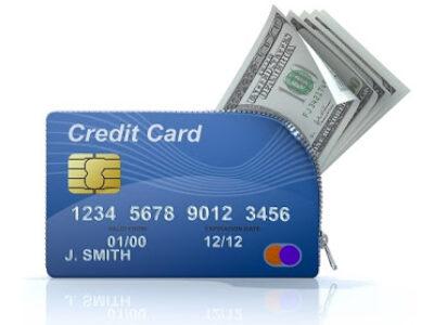 أنواع البطاقات البنكية – هذه أهم الفروقات بينها