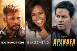 10 Best Movies On Netflix June 2020 You Must Watch