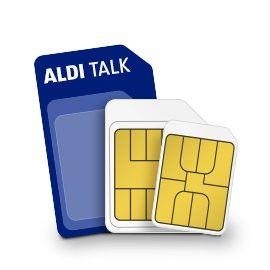 Alditalk Sim Karte.Smartphones Sim Cards Top 10 Online