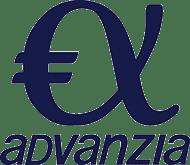 Advanzia Bank gebührenfrei english free mastercard gold germany