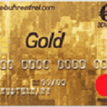 Best Free Fees MasterCard in Germany (Gebührenfrei English) 3