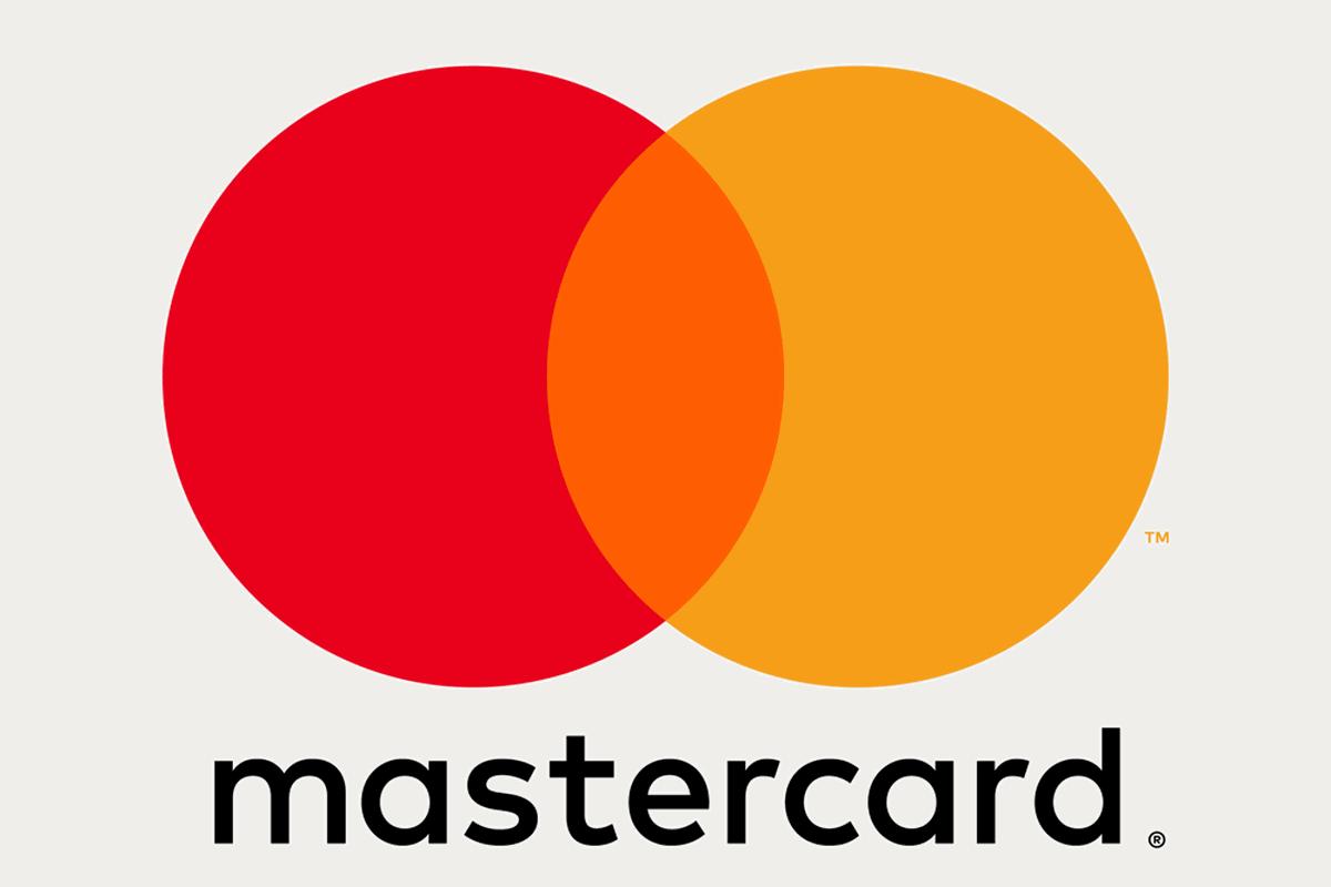 بطاقة ماستر كارد المانيا
