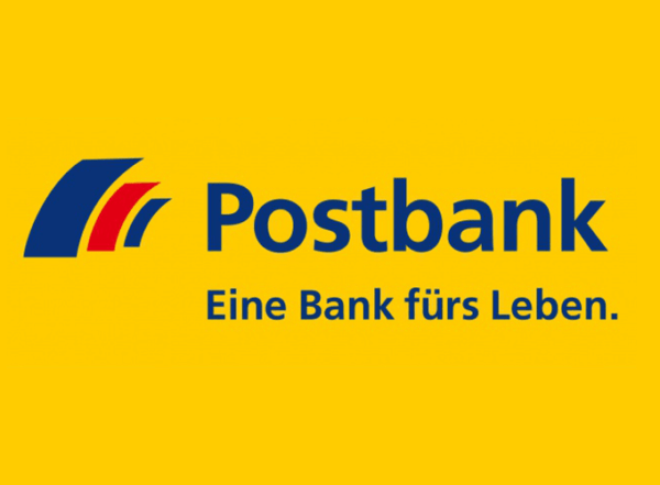 postbank بوست بنك المانيا