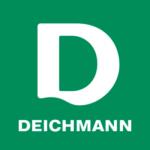 20% SALE im Deichmann Online Shop!