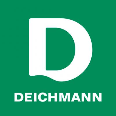Deichmann Online – 20% Sale