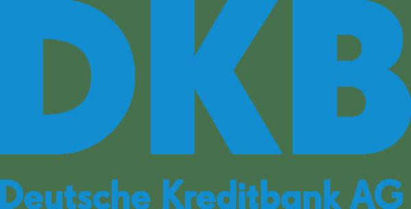 Deutsche Kreditbank DKB دويتشة كرديت بنك DKB دي كا بي