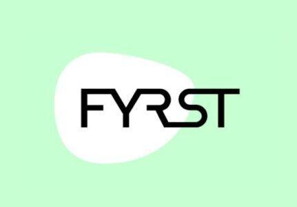 FYRST Bank حساب بنك مجاني لأصحاب الأعمال حساب بنكي للشركات حساب بنك تجاري فتح حساب شركات اون لاين