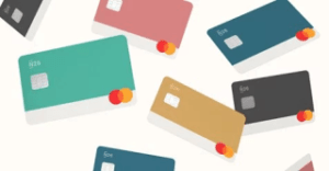 N26 YOU - 7 Facts You Should Know About The New Bank Account!