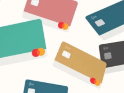 N26 YOU – 7 Facts You Should Know About The New Bank Account!