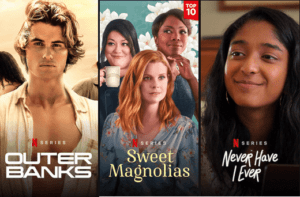 Netflix New Releases June 2020: 10 Best Netflix Series You Must Watch