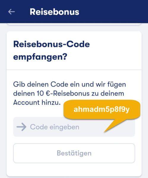 omio discount code omio rabatt omio Reisebonus omio gutschein 2020 omio gutscheincode