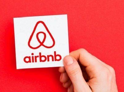 Airbnb – هكذا تكسب مئات اليوروهات من المنزل شهرياً