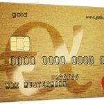تفعيل بطاقة ماستر كارد الذهبية 2021