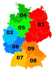 أقوى عروض الانترنت في ألمانيا 2021